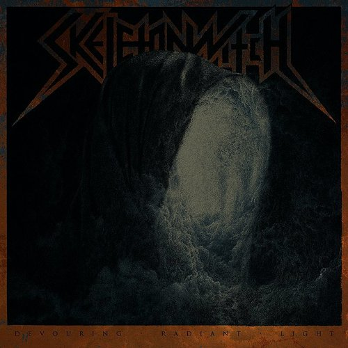 Skeletonwitch - Temple Of The Sun - Single