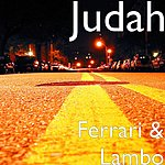 Judah And The Lion - Ferrari & Lambo - Single