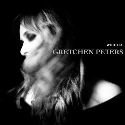 Gretchen Peters - Wichita - Single
