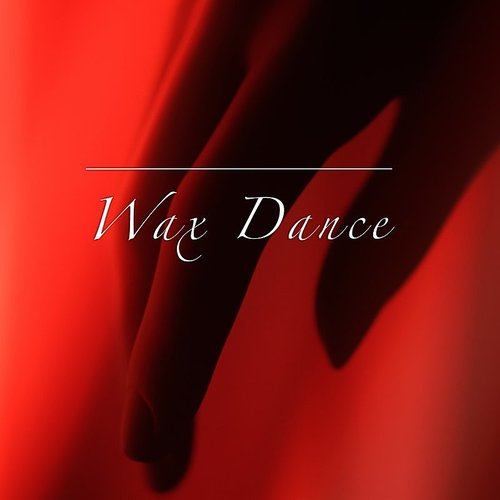 Aces - Wax Dance - Single
