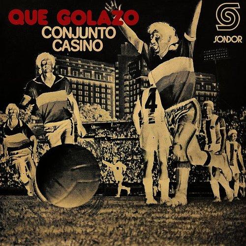 Conjunto casino uruguay letras best bonus casino online