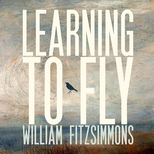 William Fitzsimmons - Learning To Fly - Single