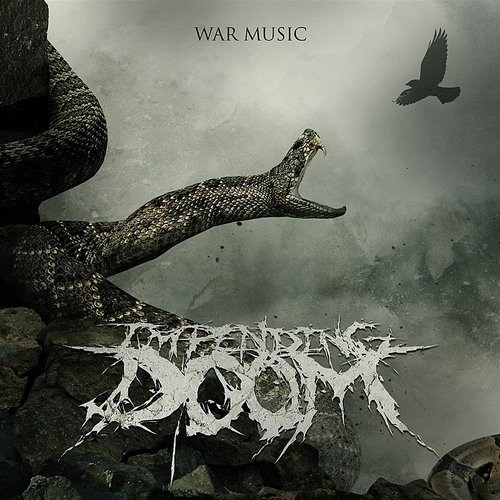 Impending Doom - War Music - Single