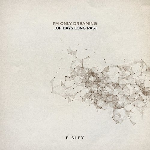 Eisley - A Song For The Birds (Acoustic) - Single