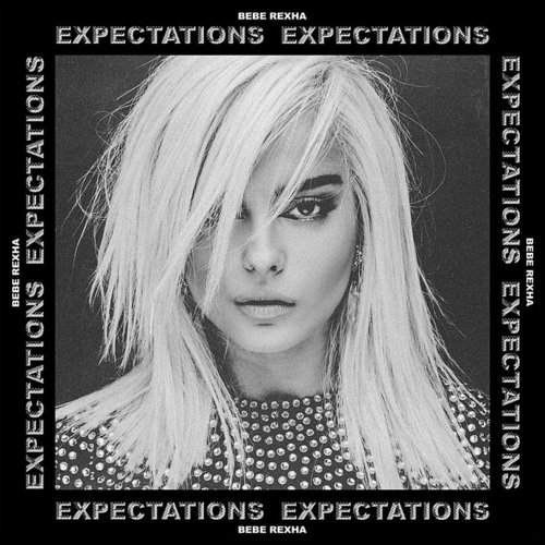 Bebe Rexha - Ferrari - Single