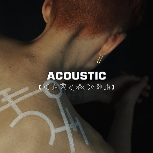 Years & Years - Sanctify (Acoustic) - Single