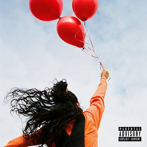 Jessie Reyez - Figures, A Reprise - Single
