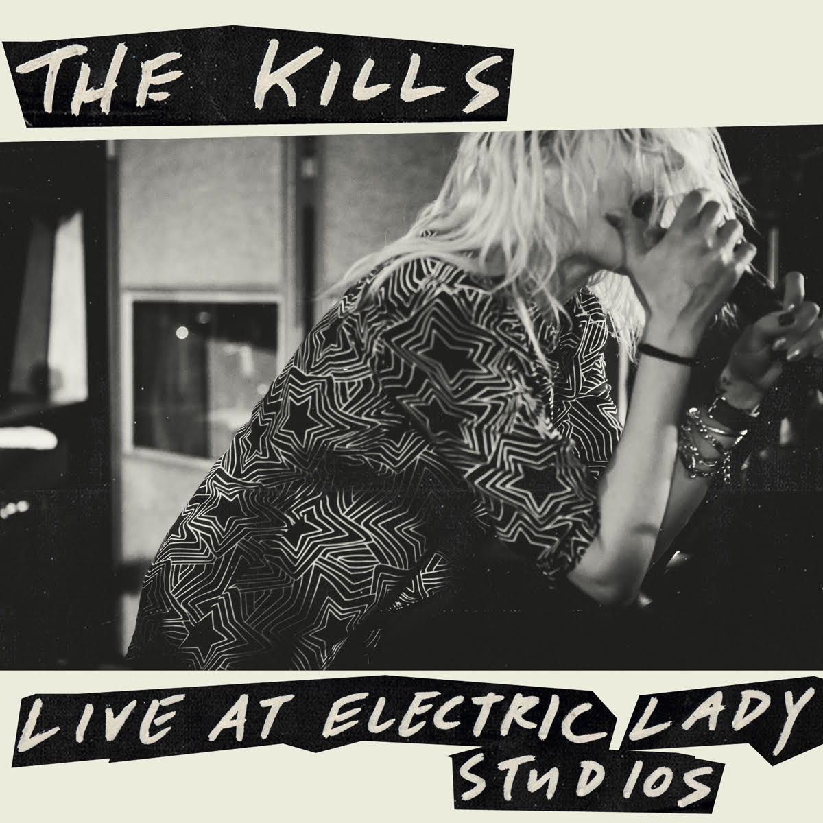 Lady Kills