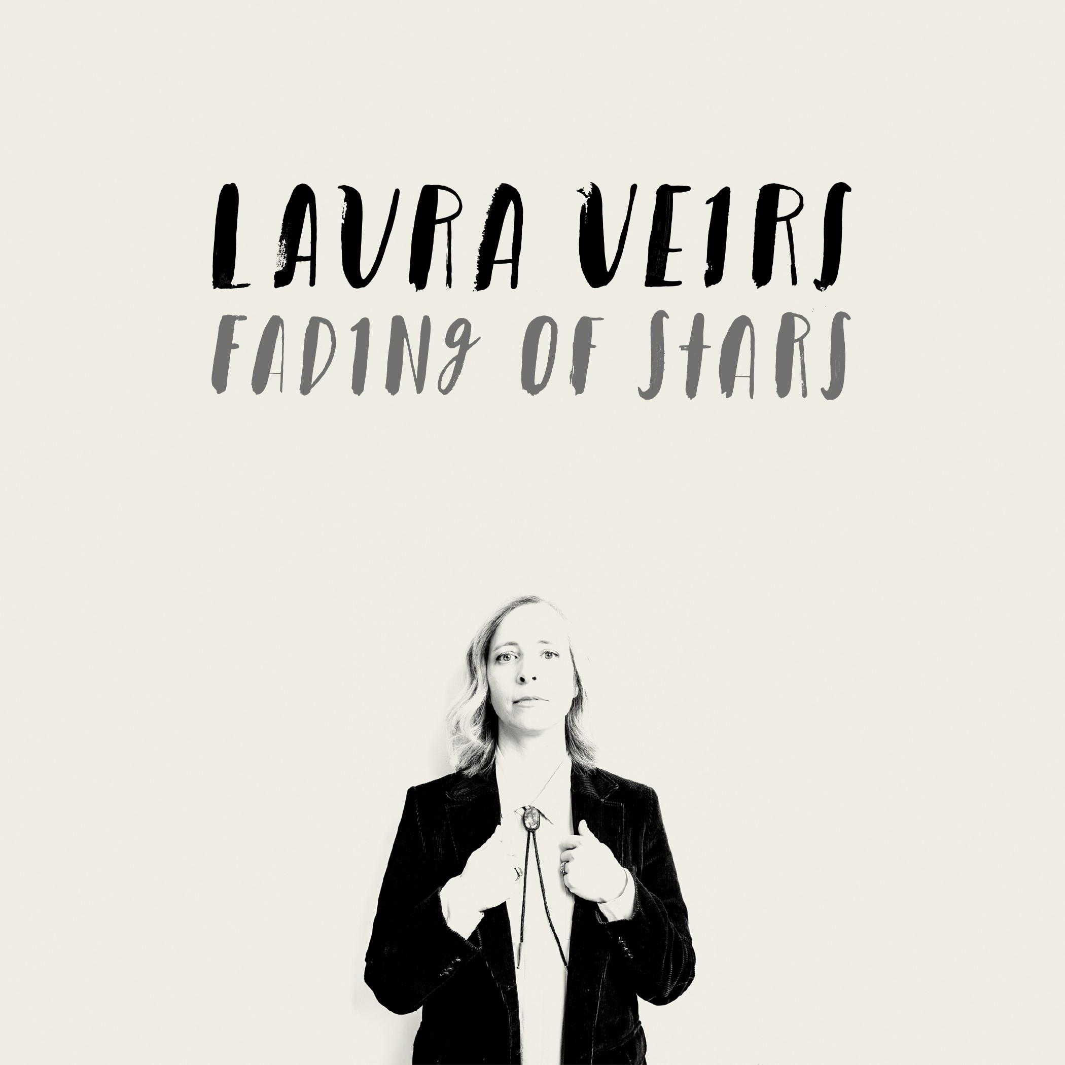 Laura Veirs - Fading of Stars