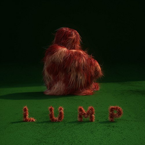 Lump - Lump [Import LP]
