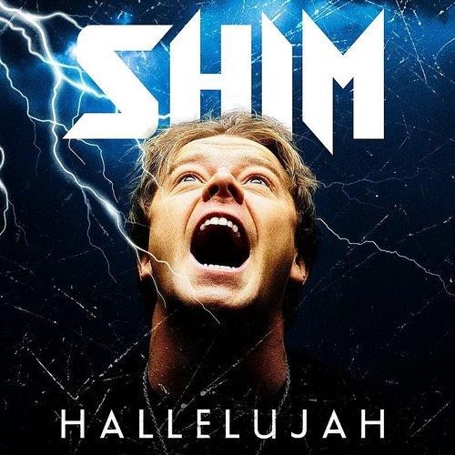 SHIM - Hallelujah - Single
