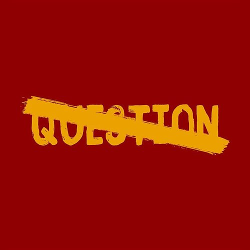 Apollo Brown & Locksmith - No Question - Single