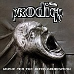The Prodigy - Music For The Jilted Generation
