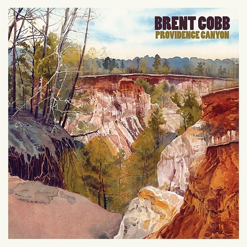 Brent Cobb - Come Home Soon - Single
