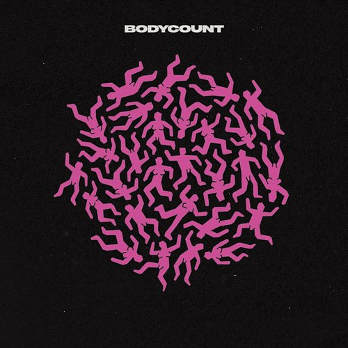 Jessie Reyez - Body Count - Single