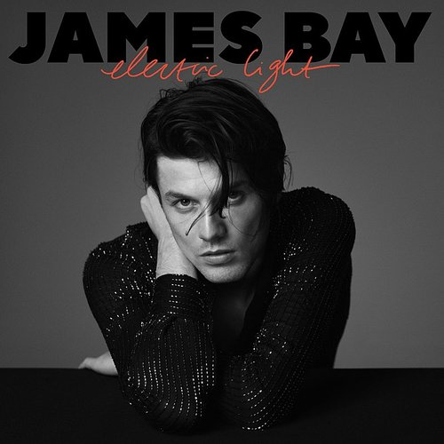 James Bay - Slide - Single