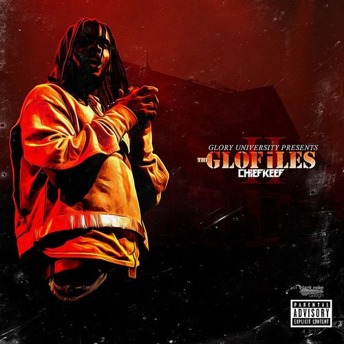 Chief Keef - The Glofiles (Pt. 2)