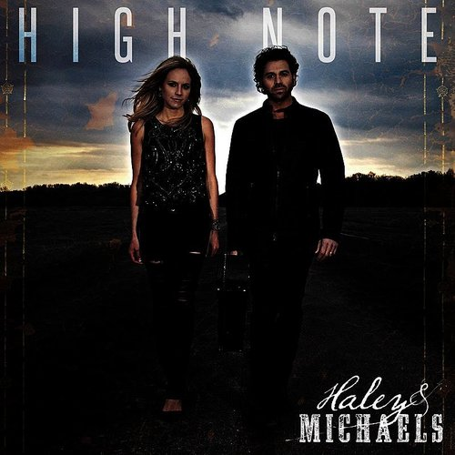 Haley - High Note - Single