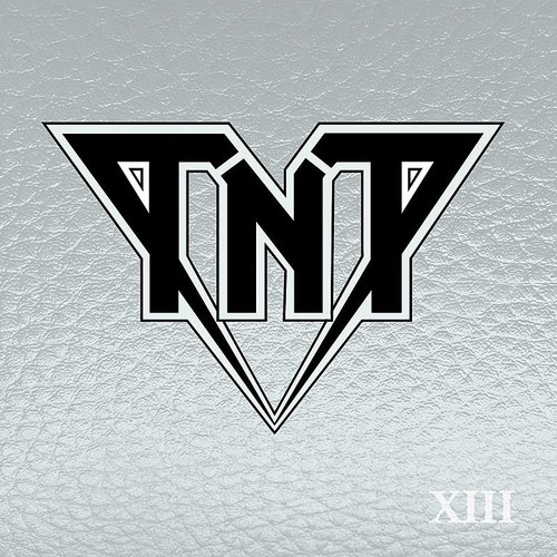 TNT - Get Ready For Some Rock - Single