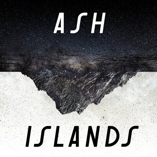 Ash - Confessions In The Pool - Single