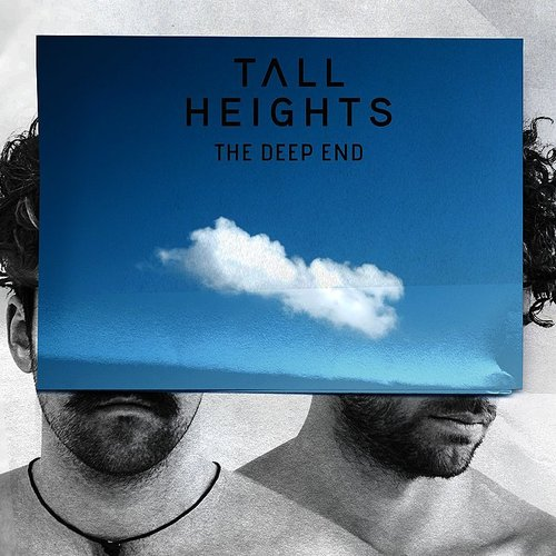 Tall Heights - The Deep End - Single