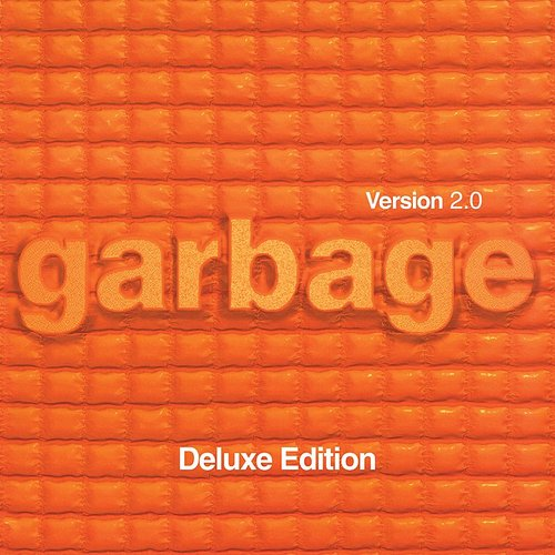 Garbage - Medication (Acoustic) - Single
