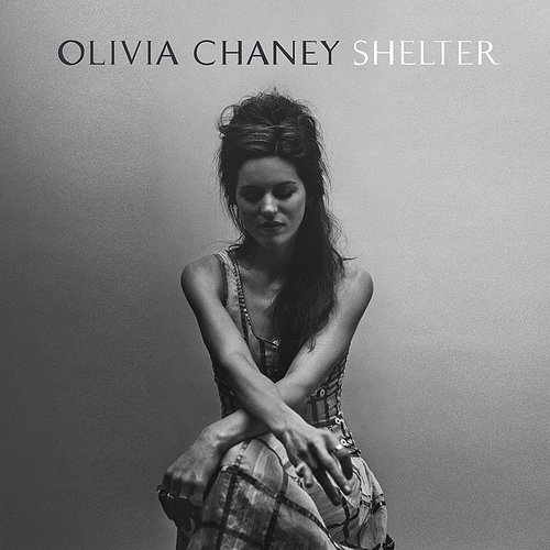 Olivia Chaney - Roman Holiday - Single