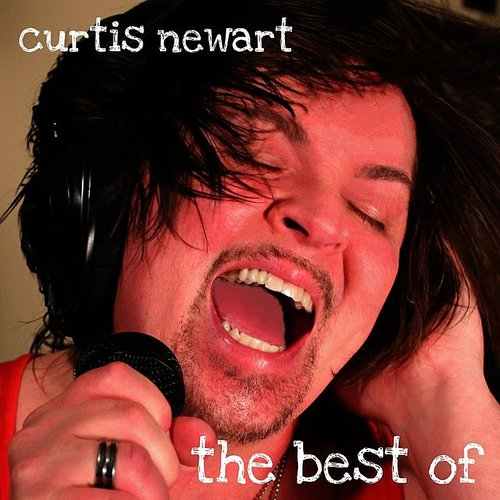 Curtis Newart - The Best Of EP