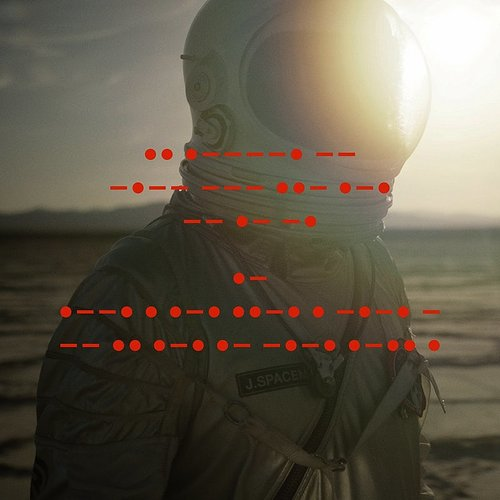 Spiritualized - Perfect Miracle / I'm Your Man - Single