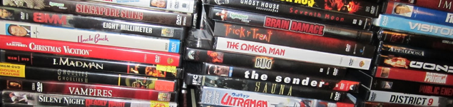We Buy Music And Movies- Minneapolis/St  Paul MN Metro Area