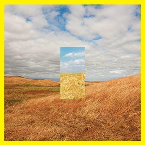 Cut Copy - Standing In The Middle Of The Field (Tensnake Remix)