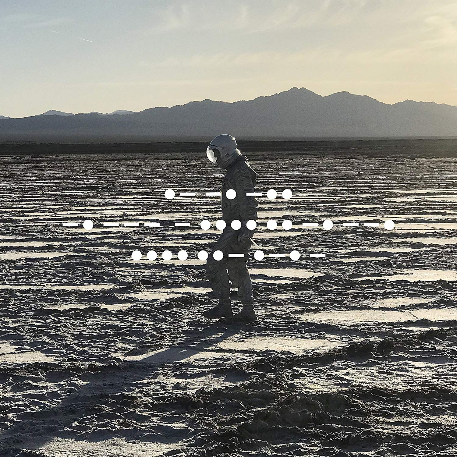 Spiritualized - And Nothing Hurt [Indie Exclusive Limited Edition White LP]