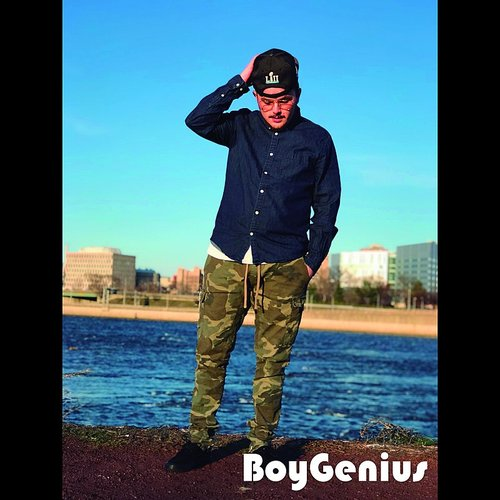 boygenius - Days Gone - Single