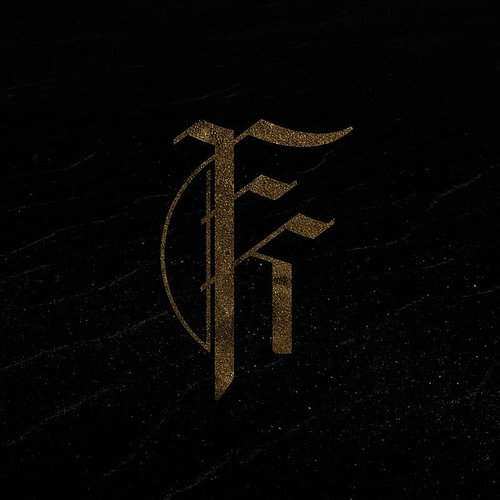 Fit For A King - Backbreaker - Single