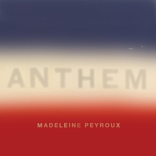Madeleine Peyroux - We Might As Well Dance - Single
