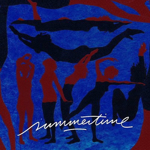 Childish Gambino - Summertime Magic - Single