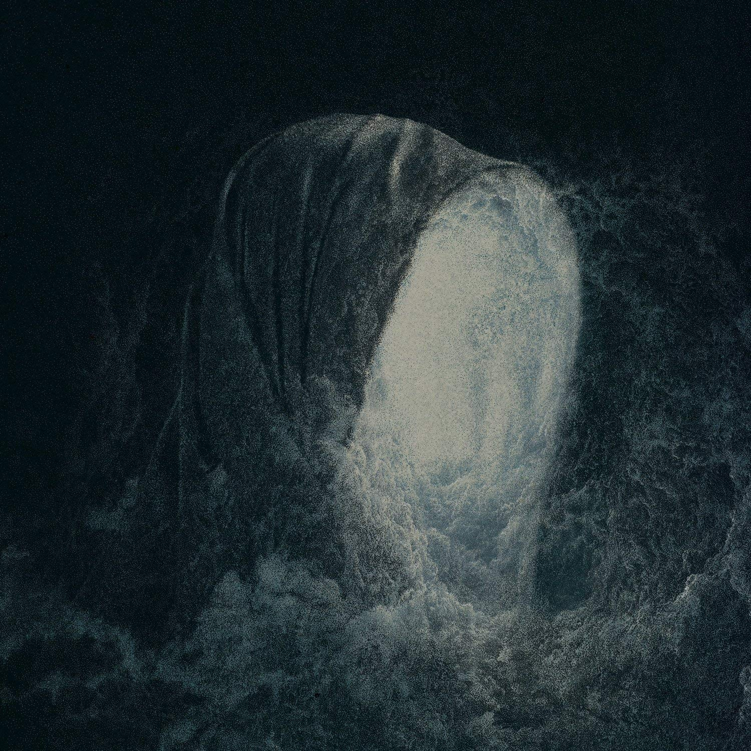 Skeletonwitch - Devouring Radiant Light [Import LP]