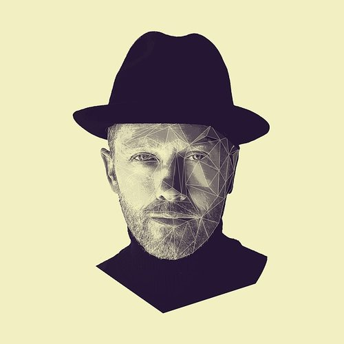 TobyMac - Everything - Single