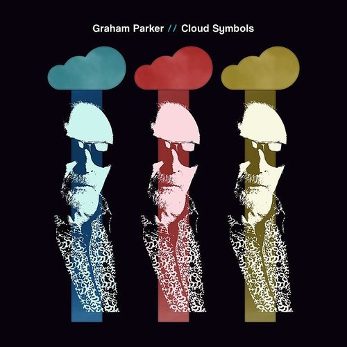 Graham Parker - Every Saturday Nite - Single