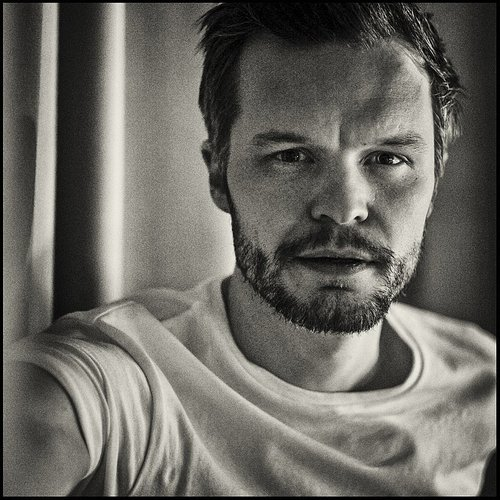 The Tallest Man On Earth - Down In My Heart - Single