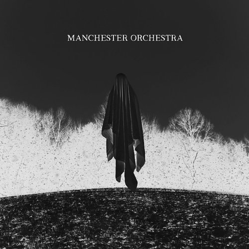 Manchester Orchestra - I Know How To Speak (Acoustic Version)