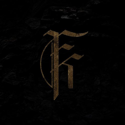 Fit For A King - When Everything Means Nothing - Single
