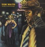 Tom Waits - Heart Of Saturday Night [Indie Exclusive Limited Edition Remastered Opaque Yellow LP]