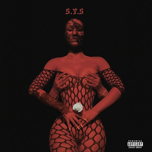 Iggy Azalea - Survive The Summer EP