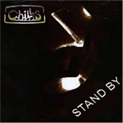 The Chills - Stand By EP [Import]