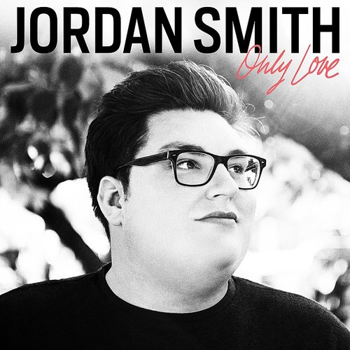 Jordan Smith - End In Love - Single