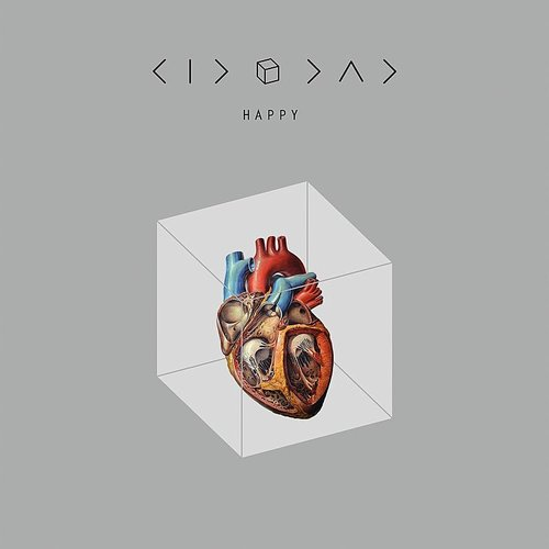 Kid Dad - Happy