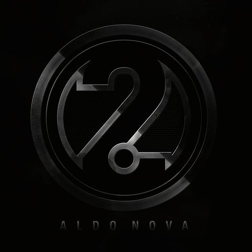 Aldo Nova - Fantasy 2.0 - Single