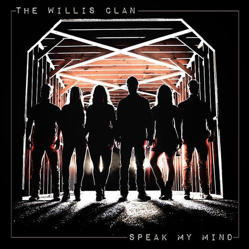 The Willis Clan - Is There More - Single