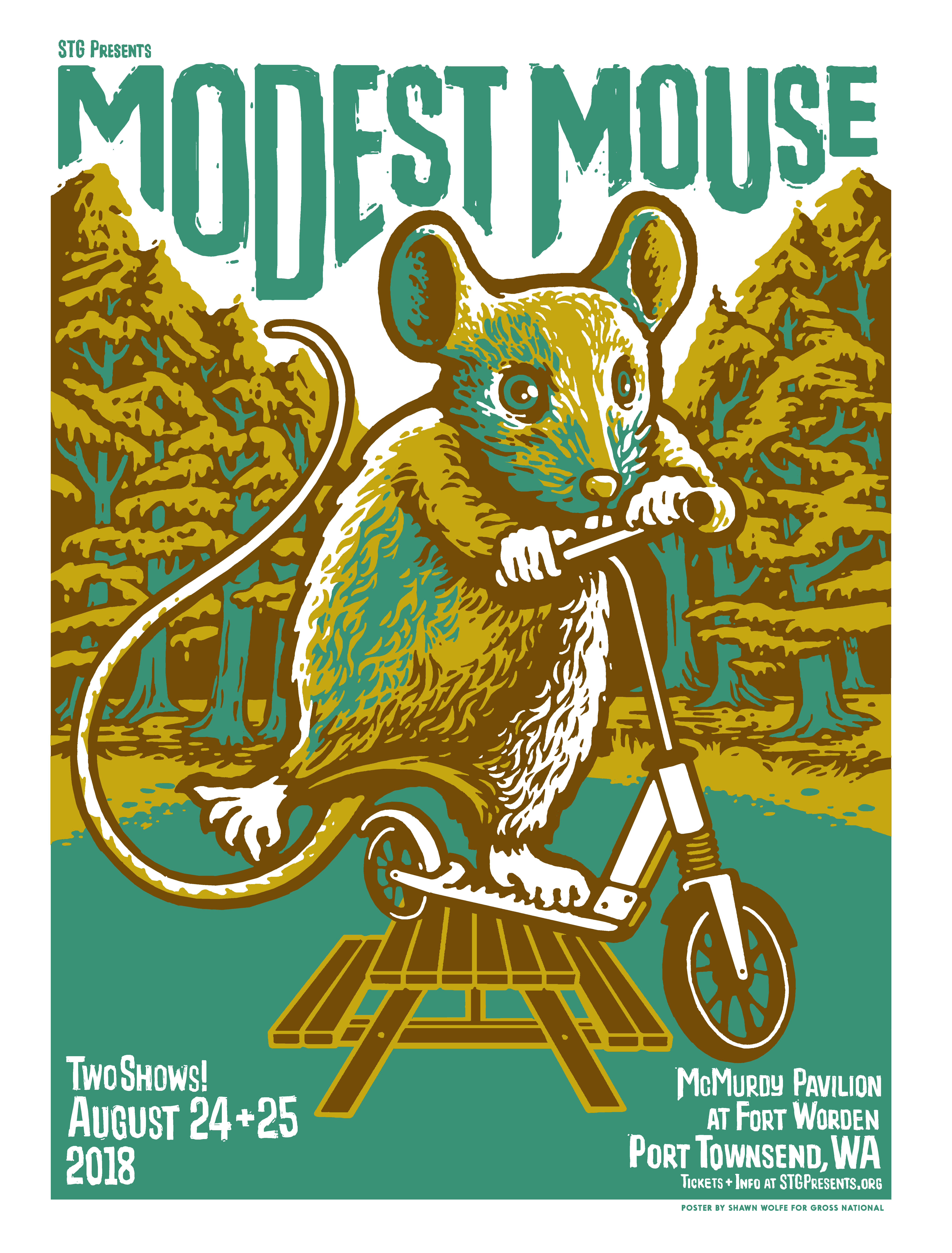 Its Time For An Adventure Cant Think Of A Better Way To Spend The Last Days Summer On Road Trip Port Townsend See Awesome Outdoor Concert